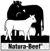Naturabeef